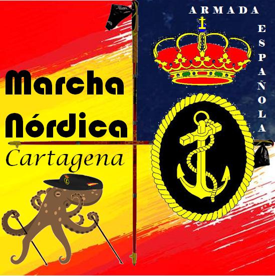 MN Armada Cartagena