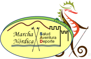 Furiosa Mar Menor