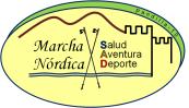 Logo MN SAD