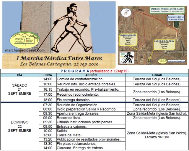 I MN Entre Mares. Programa (12SEP19).png